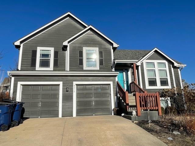 Cedar Ridge West Real Estate Listings Main Image