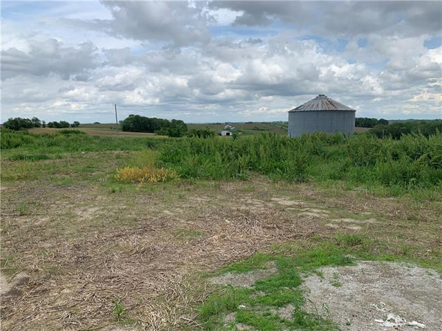 Trac HWY O &County Rd 292 Road Property Photo - Cosby, MO real estate listing