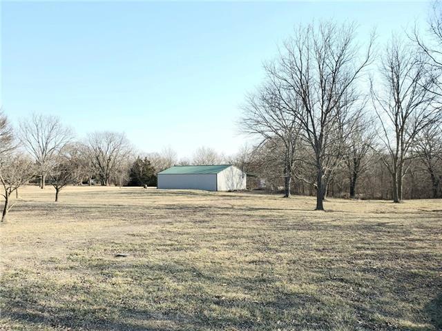 17675a E 1850 Road Property Photo