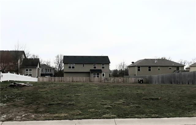 1431 N 10th Street E Property Photo