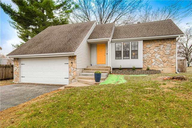7446 Santa Fe Drive Property Photo - Overland Park, KS real estate listing