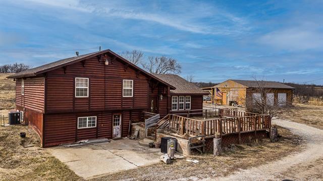 15675 206 Street Property Photo