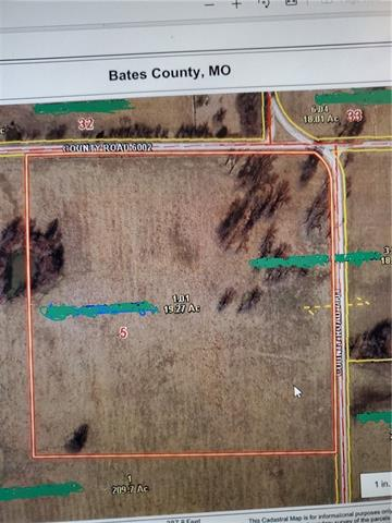 NW 7001 Road Property Photo - Other, MO real estate listing