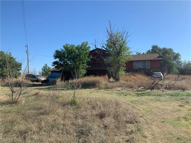 6200 SE County Rd 29 Road Property Photo - Other, KS real estate listing
