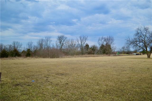 27655 E Turkey Creek Road Property Photo