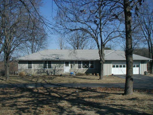 16110 W 79th Street Property Photo - Shawnee, KS real estate listing