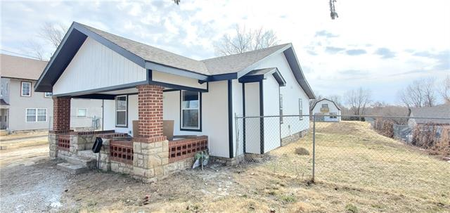 1241 Douglas Avenue Property Photo - Kansas City, KS real estate listing