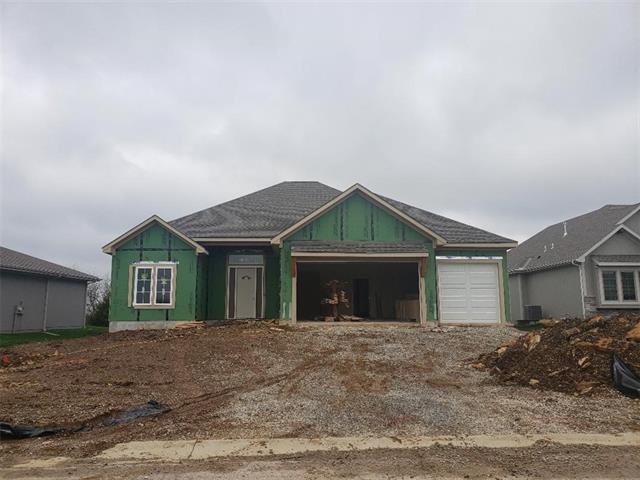 25946 W 96th Street Property Photo - Lenexa, KS real estate listing