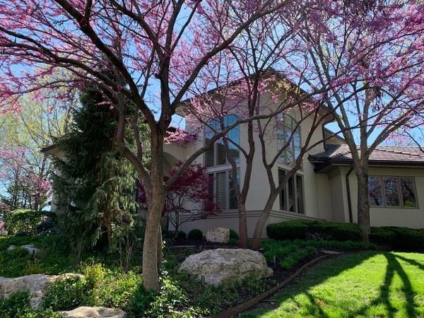 11704 Mohawk Lane Property Photo 1