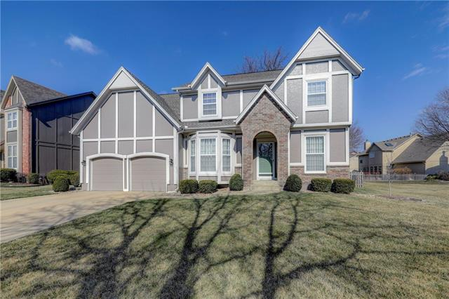 Amber Meadows Real Estate Listings Main Image