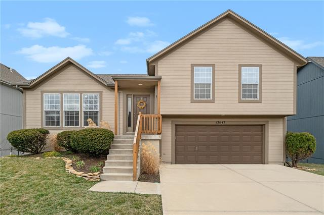 Austin Meadows Real Estate Listings Main Image