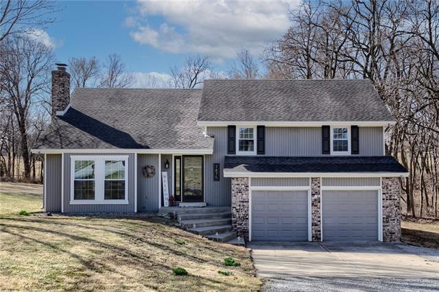 7875 Buckwood Drive Property Photo