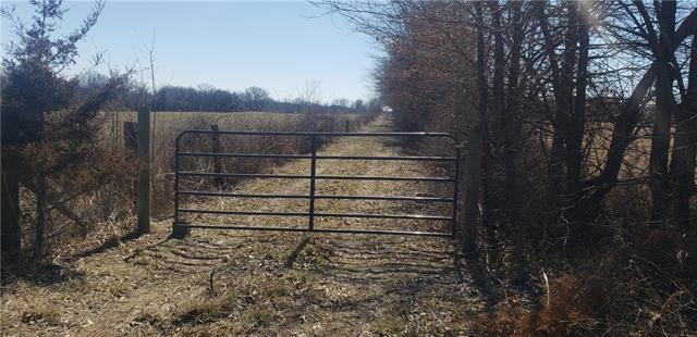 1210 Red Fox Road Property Photo - Otterville, MO real estate listing