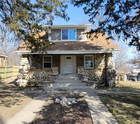 2138 E 83rd Terrace Property Photo - Kansas City, MO real estate listing