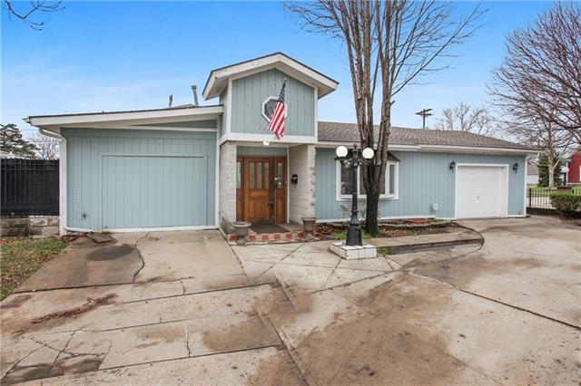 1404 S 25th Street Property Photo - Kansas City, KS real estate listing