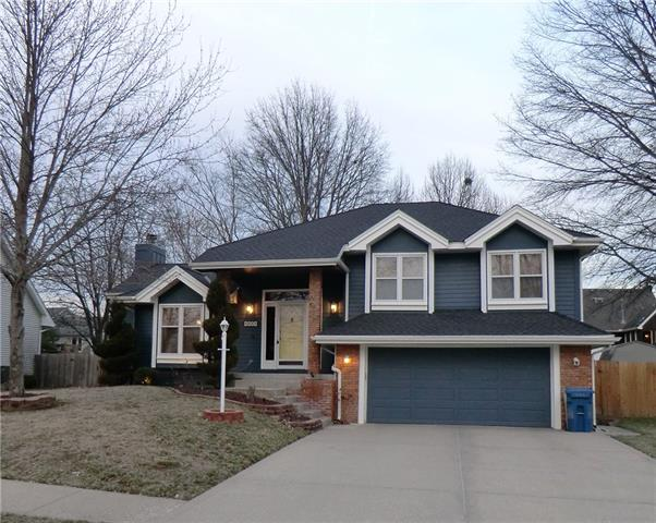 600 Sagamore Road Property Photo - Excelsior Springs, MO real estate listing