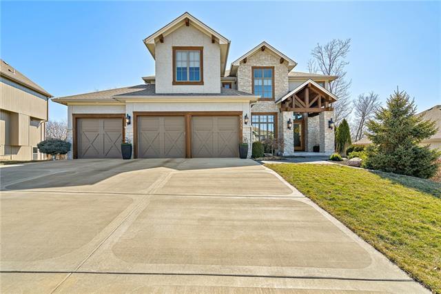 14735 Nw 61st Street Property Photo 1
