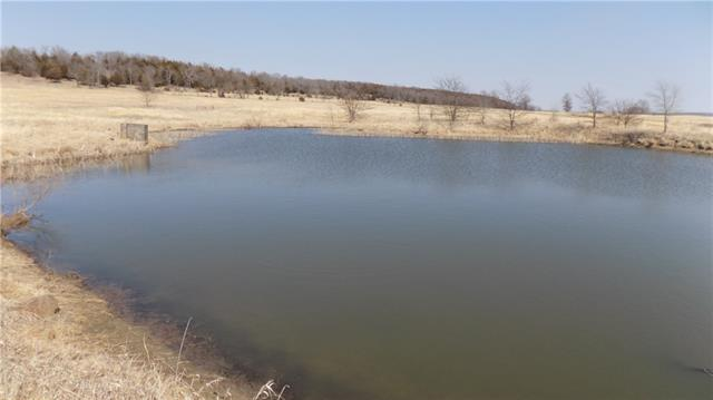 28645 NE 2250 Road Property Photo - Greeley, KS real estate listing