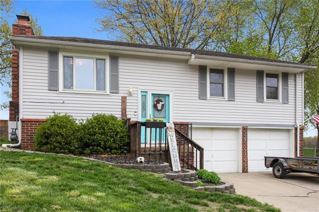 1512 NW Ashland Place Property Photo