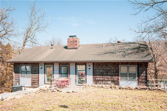 46 N Orchard Lane Property Photo - Mound City, KS real estate listing