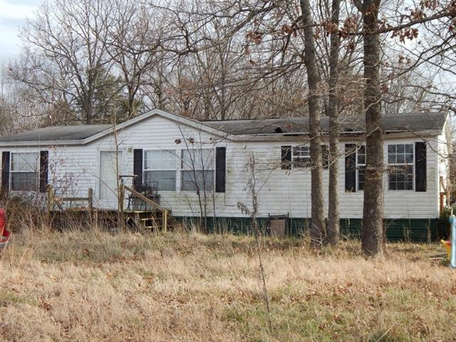 7120 SE 375 Road Property Photo - Collins, MO real estate listing