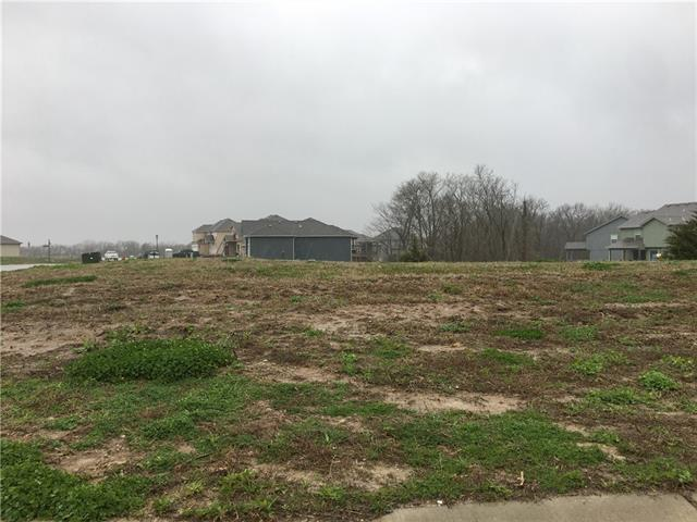 2200 NW Riverview Drive Property Photo - Riverside, MO real estate listing