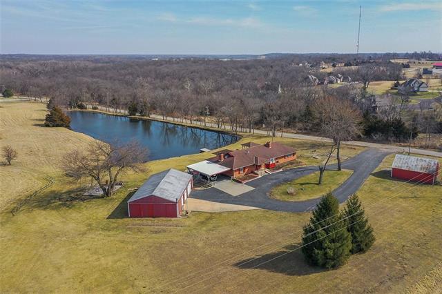7902 E 269 Street Property Photo