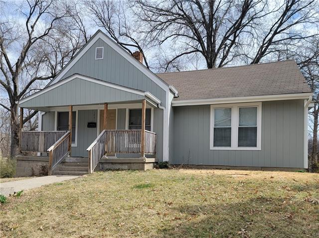 1431 N 27th Street Property Photo 1