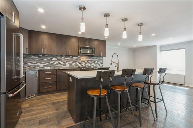 221 W 48th Street #607 Property Photo - Kansas City, MO real estate listing