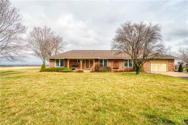 34800 W 167th Street Property Photo - Gardner, KS real estate listing