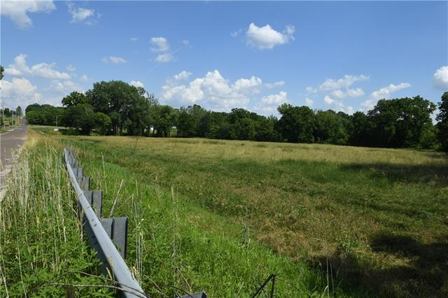 33003 E Stringtown Road Property Photo