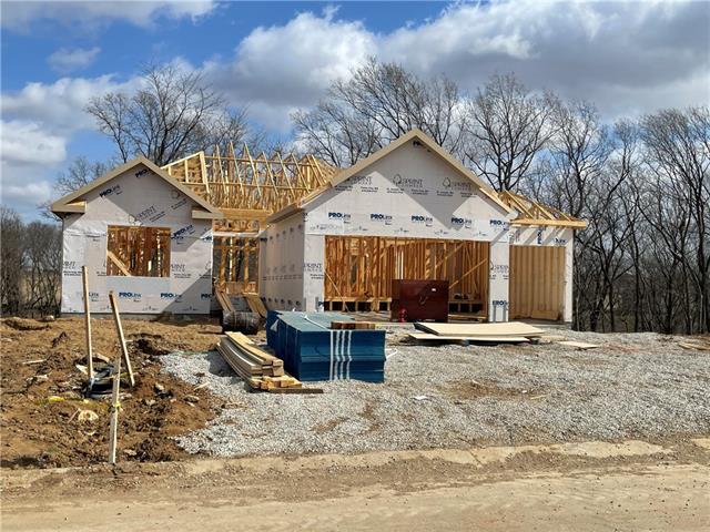 12321 N Virginia Avenue Property Photo