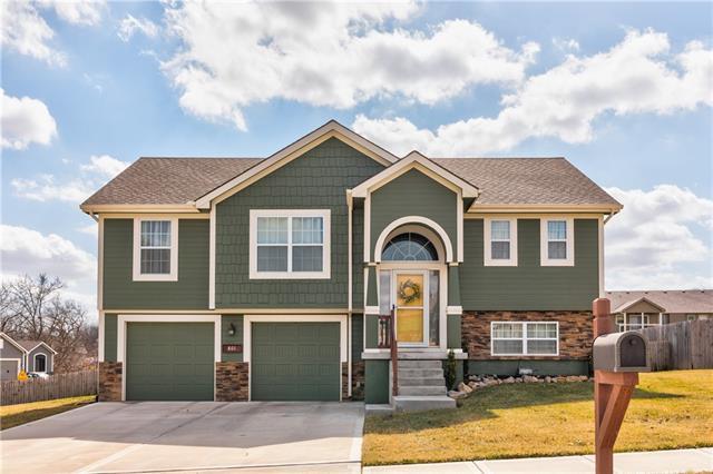 Clear Creek Ridge Real Estate Listings Main Image