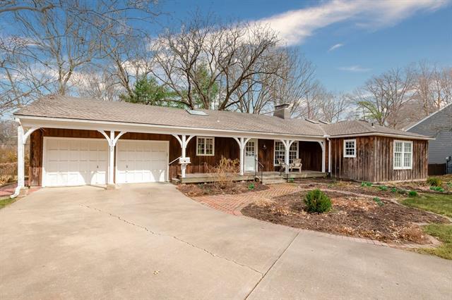 Shawnee Heights Real Estate Listings Main Image