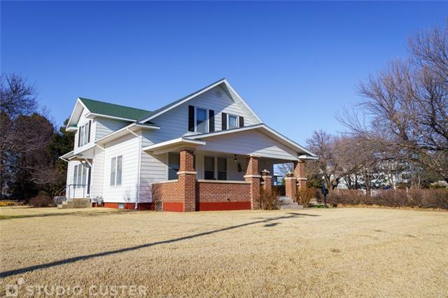 422 Hill Street Property Photo - Other, KS real estate listing