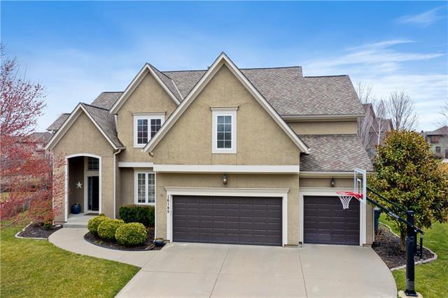 Arbor Creek Real Estate Listings Main Image