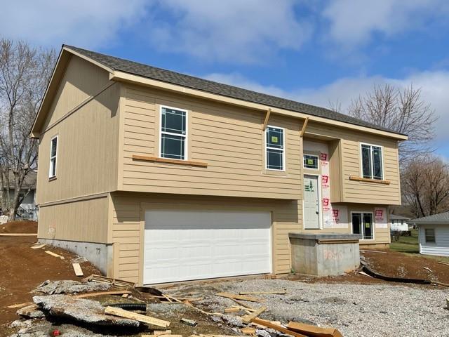 33830 W Valleyview Street Property Photo 1