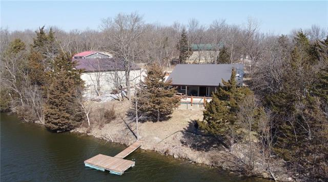 6 Lake Lane Property Photo - Lacygne, KS real estate listing