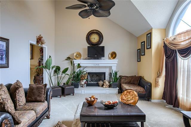 6700 E 123rd Street Property Photo - Grandview, MO real estate listing