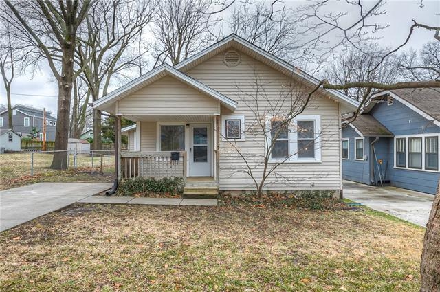 15 E 80th Terrace Property Photo - Kansas City, MO real estate listing