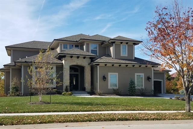 12300 W 169th Street Property Photo