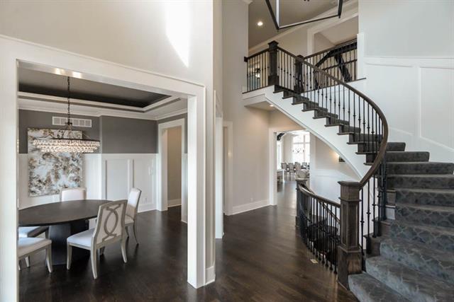 12300 W 169th Street Property Photo - Overland Park, KS real estate listing