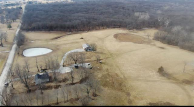 17900 Baxter Road Property Photo - Lawson, MO real estate listing