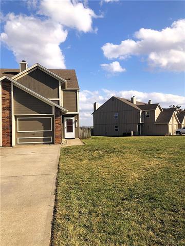 Brookwood Condo Village Real Estate Listings Main Image