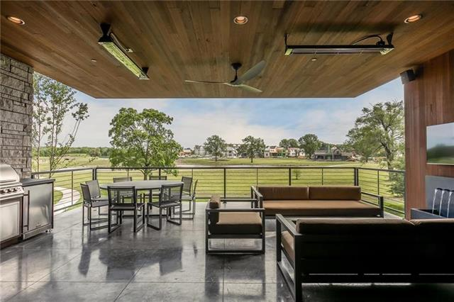 Capella At Meadowbrook Park Real Estate Listings Main Image