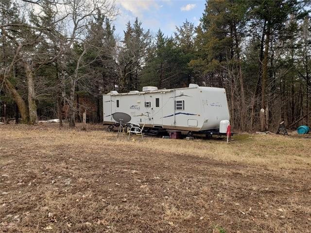 off county rd Autumn Estates N/A Property Photo - Other, MO real estate listing