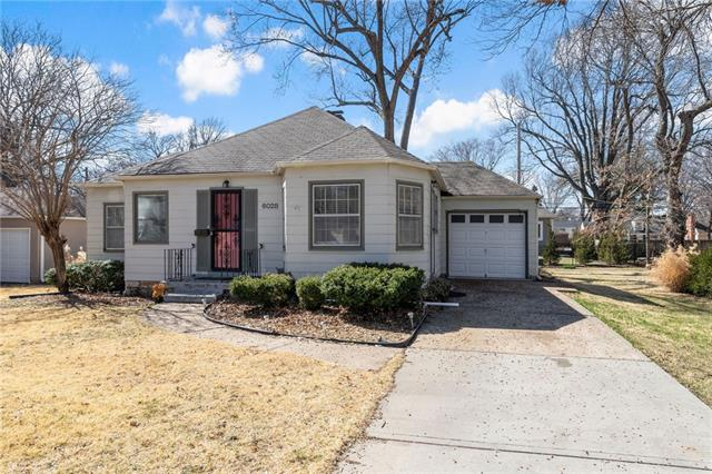 6028 Catalina Street Property Photo - Fairway, KS real estate listing