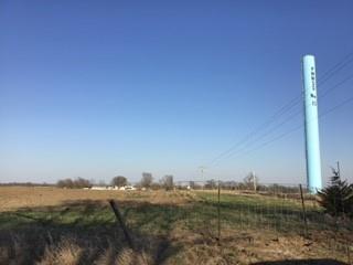 2000 Gireau Road Property Photo - Parker, KS real estate listing
