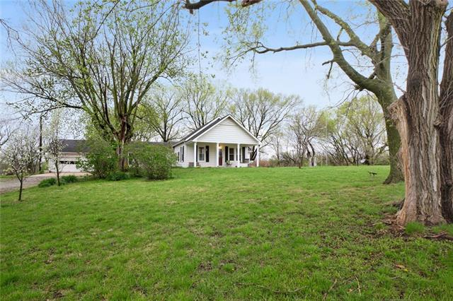16720 S Boardman Road Property Photo - Pleasant Hill, MO real estate listing