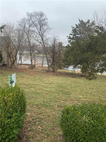 Lot 31A NW 74th Street Street Property Photo - Weatherby Lake, MO real estate listing